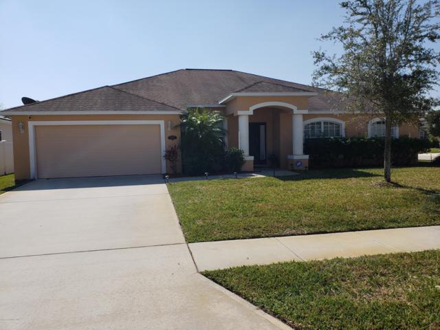 3474 Soft Breeze Circle, West Melbourne, FL 32904 (MLS #837344) :: Premium Properties Real Estate Services