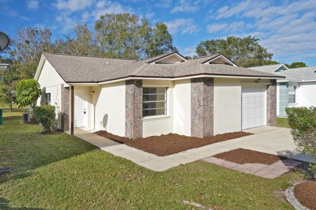 3009 Coventry Court, Cocoa, FL 32926 (MLS #837349) :: Blue Marlin Real Estate
