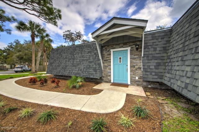 4865 Curtis Boulevard, Cocoa, FL 32927 (MLS #837416) :: Blue Marlin Real Estate
