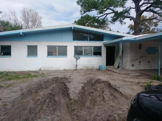 1048 Bristol Drive, Cocoa, FL 32922 (MLS #837883) :: Pamela Myers Realty