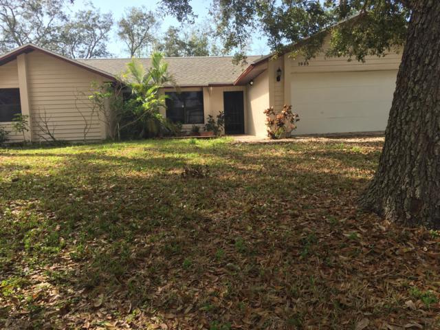 2085 Newfound Harbor Drive, Merritt Island, FL 32952 (MLS #838208) :: Premium Properties Real Estate Services