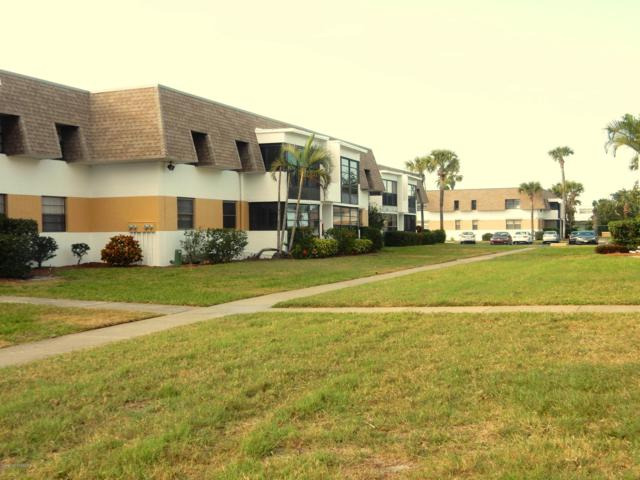 2700 N Highway A1a #11106, Indialantic, FL 32903 (MLS #839122) :: Premium Properties Real Estate Services