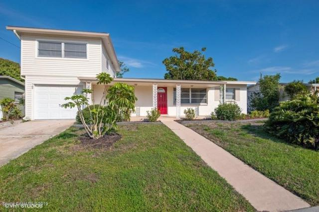 769 Renner Avenue, Melbourne, FL 32935 (MLS #839175) :: Pamela Myers Realty