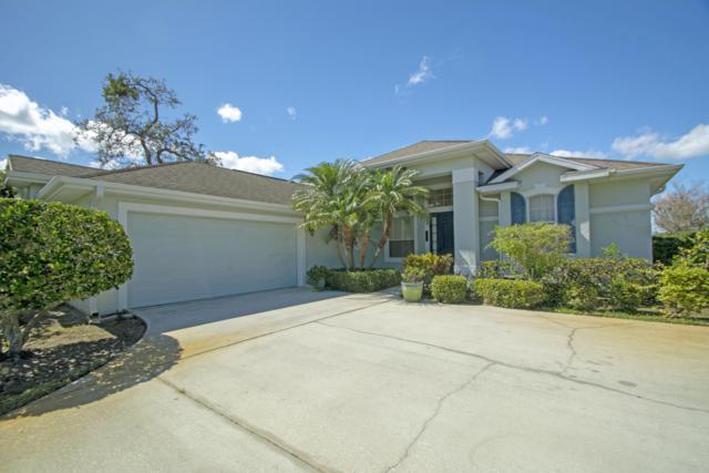 784 Gossamer Wing Way, Sebastian, FL 32958 (MLS #839342) :: Pamela Myers Realty