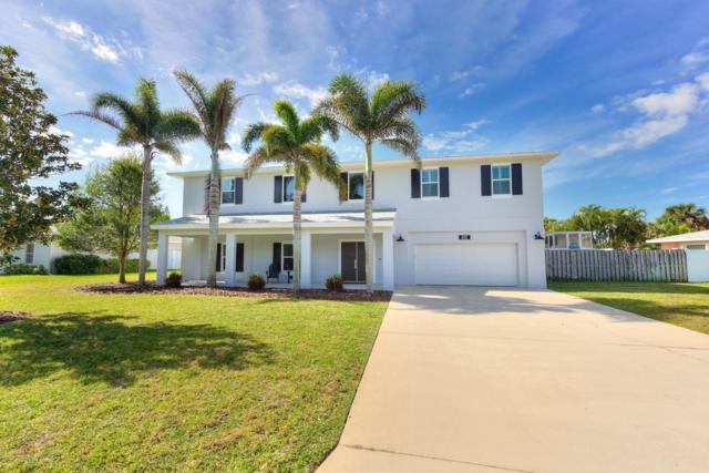 405 Hibiscus Trl, Melbourne Beach, FL 32951 (MLS #839404) :: Premium Properties Real Estate Services