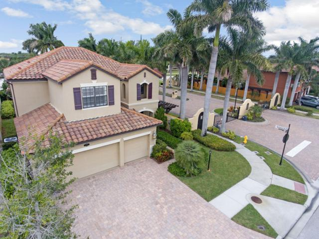 664 Mission Bay Drive, Satellite Beach, FL 32937 (MLS #839587) :: Pamela Myers Realty