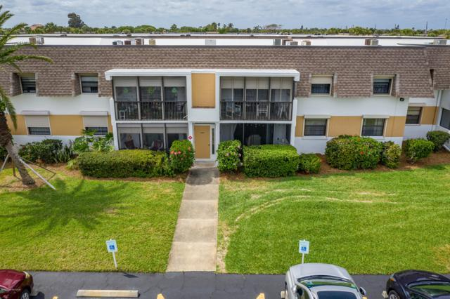 2700 N Highway A1a #13106, Indialantic, FL 32903 (MLS #839621) :: Premium Properties Real Estate Services
