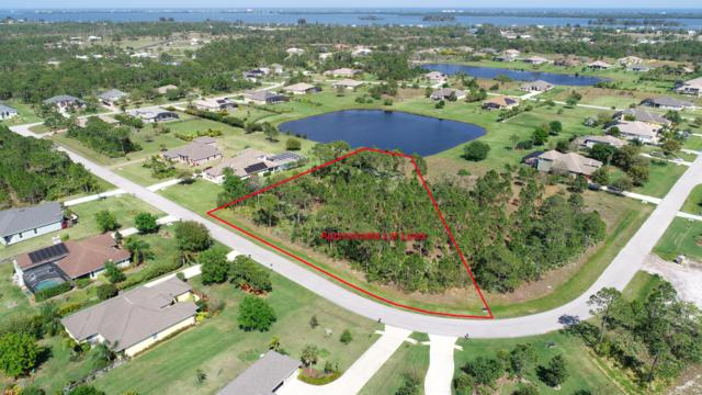 3848 Gardenwood Circle, Grant Valkaria, FL 32949 (MLS #839632) :: Armel Real Estate