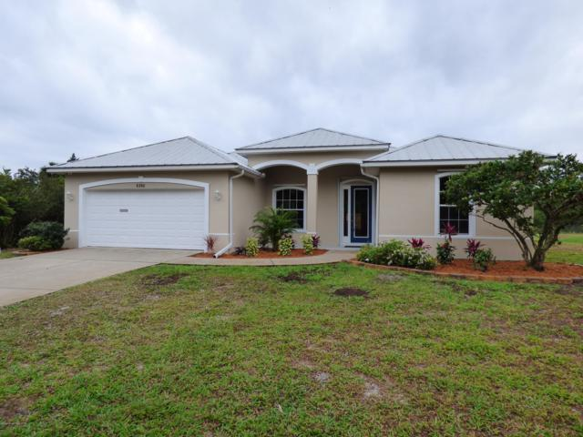 6360 N Tropical Trl, Merritt Island, FL 32953 (MLS #839800) :: Premium Properties Real Estate Services