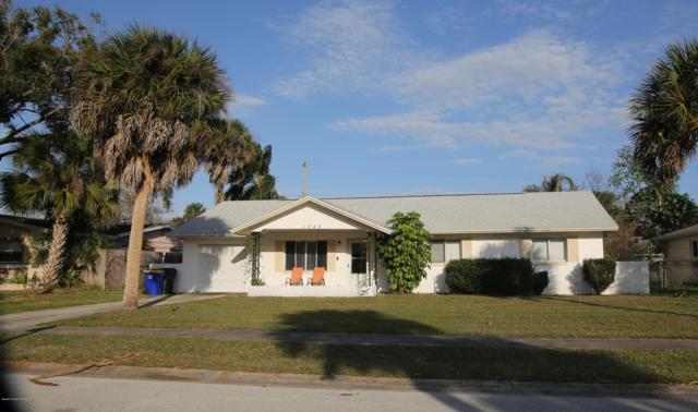 1035 Pompano Drive, Rockledge, FL 32955 (MLS #839812) :: Premium Properties Real Estate Services