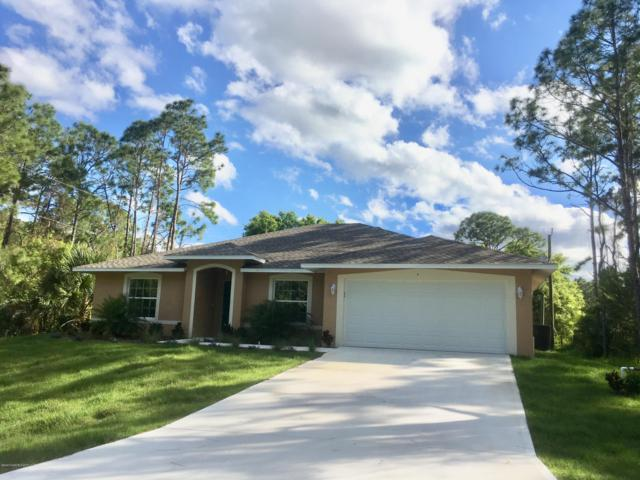 279 Wilton Avenue SW, Palm Bay, FL 32908 (MLS #839869) :: Platinum Group / Keller Williams Realty