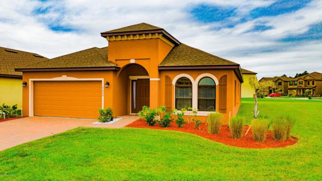 1644 Musgrass Circle, West Melbourne, FL 32904 (MLS #839910) :: Pamela Myers Realty