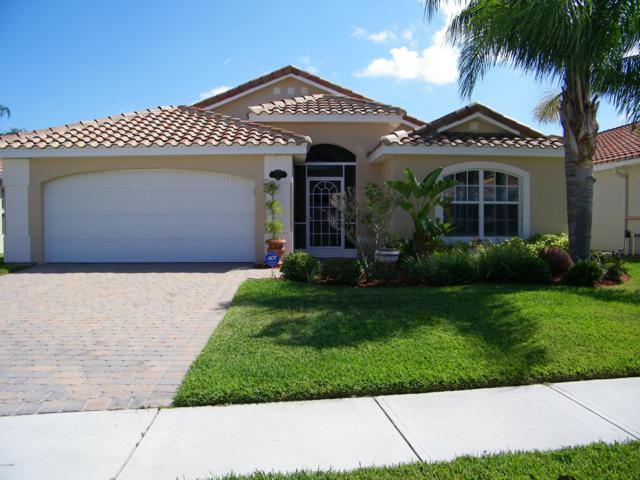 1920 Cavendish Court, Rockledge, FL 32955 (MLS #839972) :: Premium Properties Real Estate Services