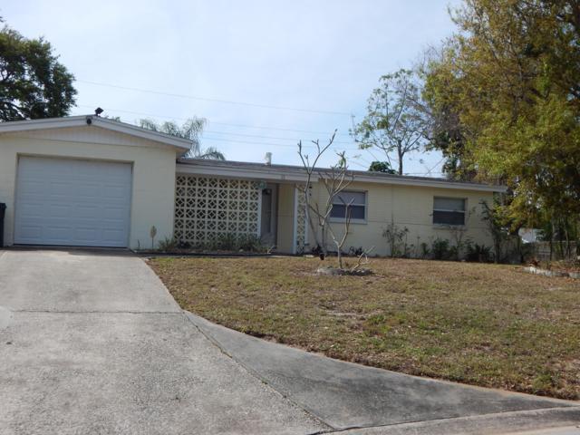 21 Lime Avenue, Rockledge, FL 32955 (MLS #839983) :: Premium Properties Real Estate Services