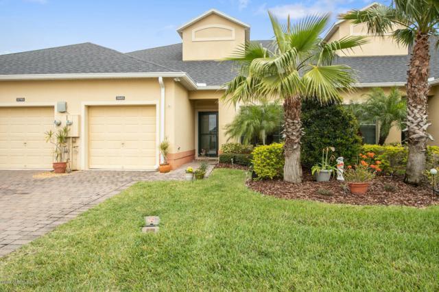 3805 Sansome Circle, Melbourne, FL 32940 (MLS #839985) :: Pamela Myers Realty