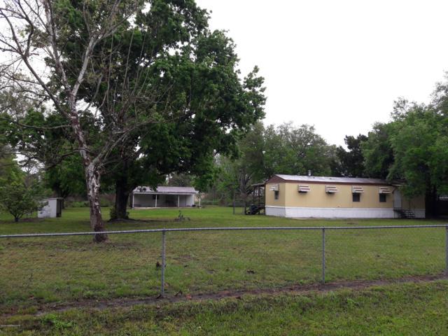 4220 Peoples Street, Mims, FL 32754 (MLS #840014) :: Premium Properties Real Estate Services