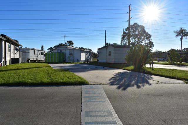141 Blue Lake Place, Cocoa, FL 32926 (MLS #840043) :: Pamela Myers Realty