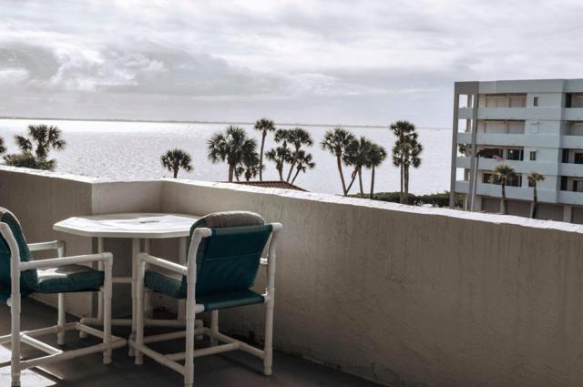 5011 Dixie Highway NE #310, Palm Bay, FL 32905 (MLS #840098) :: Pamela Myers Realty