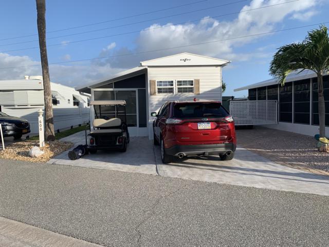 600 Galaxy Lane #112, Melbourne Beach, FL 32951 (MLS #840793) :: Blue Marlin Real Estate
