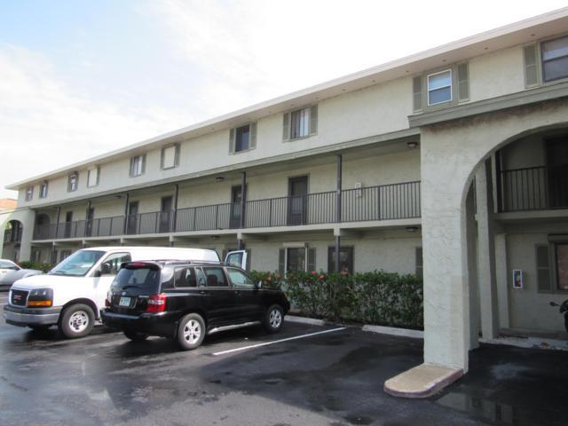 199 Florida A1a D 205, Satellite Beach, FL 32937 (MLS #841170) :: Premium Properties Real Estate Services