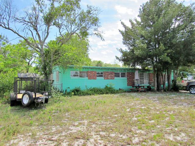 1211 Westview Drive, Cocoa, FL 32922 (MLS #841490) :: Pamela Myers Realty