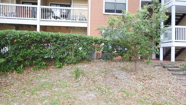 225 S Tropical Trail #203, Merritt Island, FL 32952 (MLS #841904) :: Blue Marlin Real Estate
