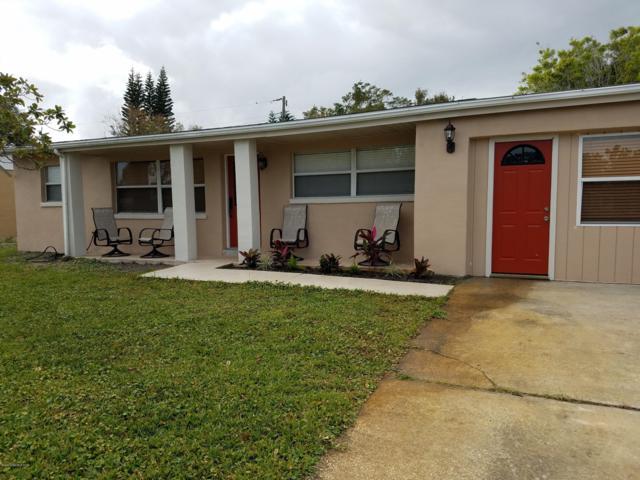804 Mcdermott Avenue, Melbourne, FL 32935 (MLS #842609) :: Pamela Myers Realty