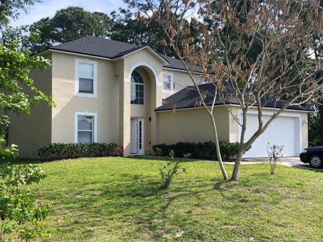 1305 Hedgecoth Street NW, Palm Bay, FL 32907 (#842933) :: Atlantic Shores