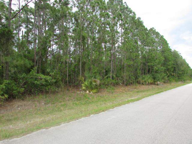 220 Crosspoint Street SE, Palm Bay, FL 32909 (#842951) :: Atlantic Shores
