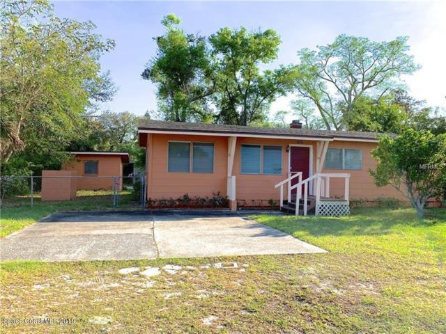 1527 Licht Street, Cocoa, FL 32922 (MLS #843073) :: Premium Properties Real Estate Services