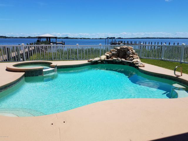 6395 Highway 1 S, Rockledge, FL 32955 (MLS #843240) :: Blue Marlin Real Estate