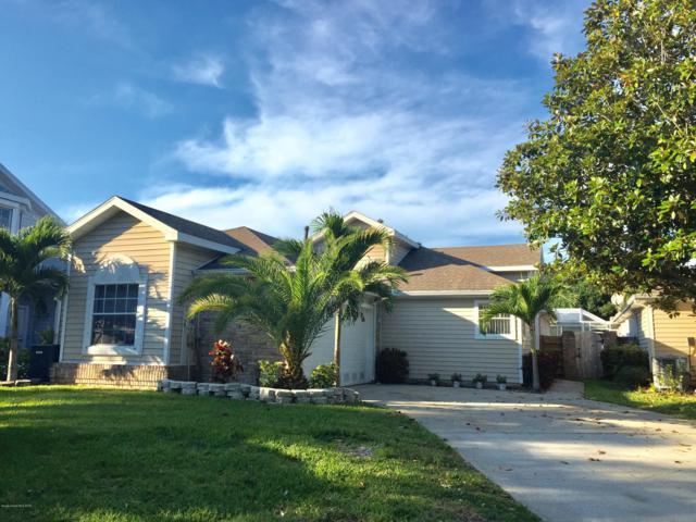 1653 Pga Boulevard, Melbourne, FL 32935 (MLS #843284) :: Blue Marlin Real Estate