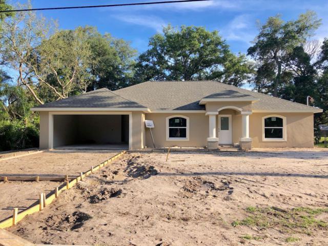 4565 Kings Highway, Cocoa, FL 32927 (MLS #843308) :: Blue Marlin Real Estate