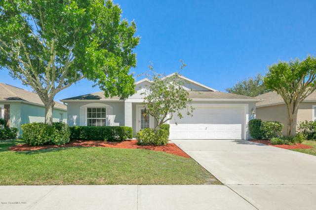 1042 Brumpton Place, Rockledge, FL 32955 (MLS #843312) :: Blue Marlin Real Estate