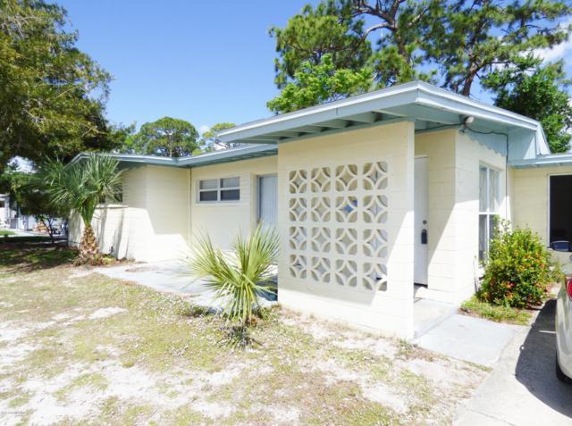1052 Azalea Lane, Cocoa, FL 32922 (MLS #843373) :: Blue Marlin Real Estate