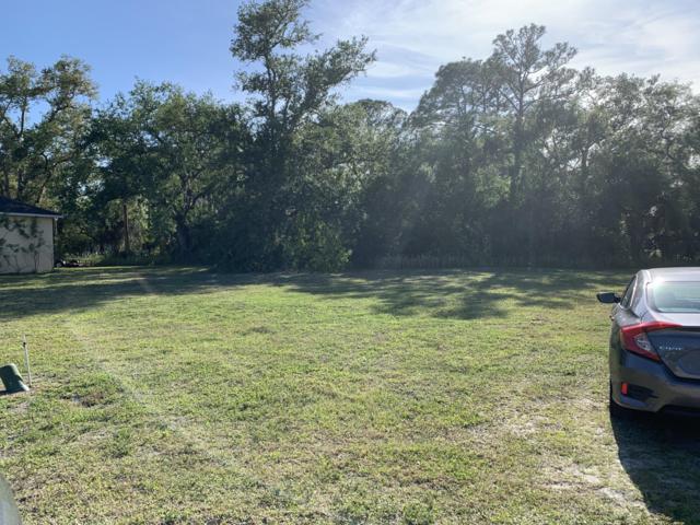 492 Carley Lane, Cocoa, FL 32926 (MLS #843594) :: Blue Marlin Real Estate