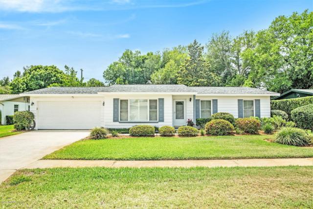 2275 Kansas Street, Titusville, FL 32780 (MLS #844001) :: Pamela Myers Realty