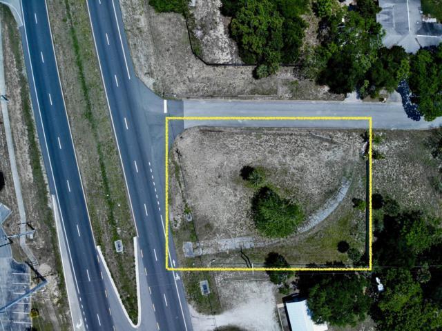 Unknown Us1, Cocoa, FL 32926 (MLS #844393) :: Blue Marlin Real Estate