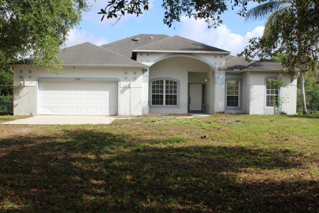 5020 Date Palm Street, Cocoa, FL 32927 (MLS #844732) :: Armel Real Estate