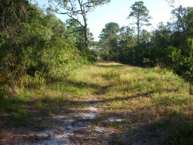 00 Not Assigned, Cocoa, FL 32926 (MLS #845041) :: Pamela Myers Realty