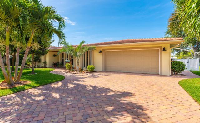 416 Bridgetown Court, Satellite Beach, FL 32937 (MLS #845172) :: Blue Marlin Real Estate