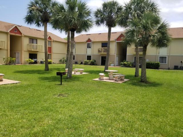 2160 Forest Knoll Drive NE #60101, Palm Bay, FL 32905 (MLS #845230) :: Pamela Myers Realty
