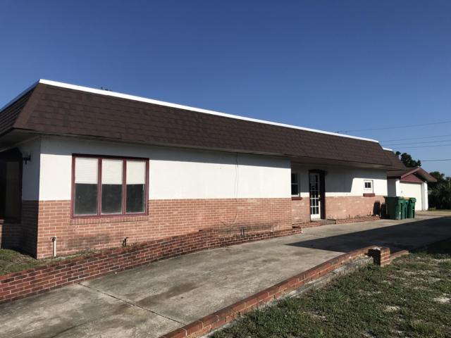 1606 Highland Court, Cocoa, FL 32922 (MLS #845299) :: Pamela Myers Realty