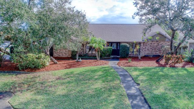 385 Mosswood Boulevard, Indialantic, FL 32903 (MLS #845416) :: Premium Properties Real Estate Services