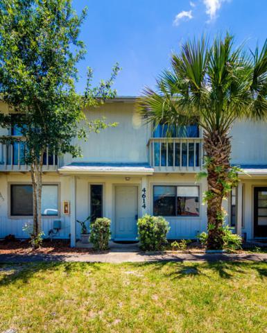 4614 Tree Ridge Lane NE, Palm Bay, FL 32905 (MLS #845723) :: Pamela Myers Realty