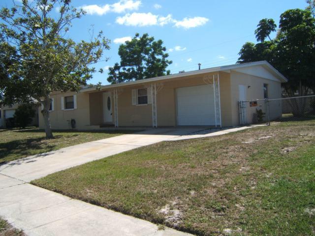 5150 Melissa Drive, Titusville, FL 32780 (MLS #845799) :: Pamela Myers Realty