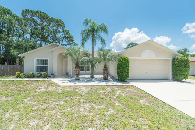 4255 Fay Boulevard, Cocoa, FL 32927 (MLS #845916) :: Pamela Myers Realty