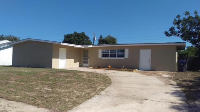 1565 Nassau Street, Titusville, FL 32780 (MLS #846025) :: Pamela Myers Realty