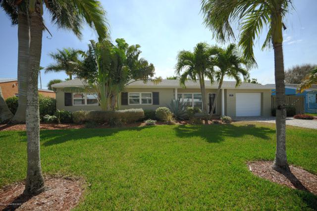 269 Glenwood Avenue, Satellite Beach, FL 32937 (MLS #846037) :: Premium Properties Real Estate Services