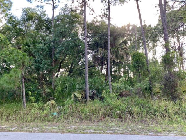 1610 Hamilton Avenue SW, Palm Bay, FL 32908 (MLS #846039) :: Pamela Myers Realty